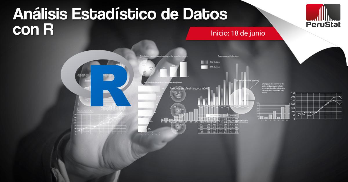 analisis-estadistico-de-datos-con-r